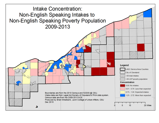 Eligibility map 2